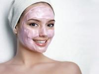 Cantik dan Bebas Stres dengan Masker Lavender