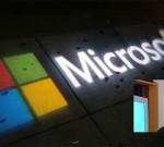 Microsoft Pernah Tuntut Pelajar Ini