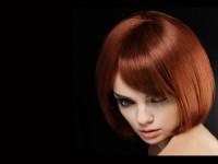 Menghindari Rambut Kusam Setelah Pewarnaan