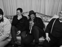 Band Sore Rilis Album Ketiga