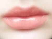 Tips Dapatkan Bibir Merah Alami