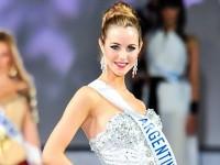 Kota di Argentina Larang Kontes Ratu Kecantikan
