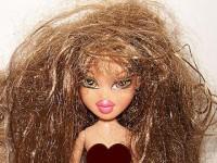 Solusi Praktis Atasi 'Bad Hair Day'