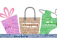 Indonesia Bakal Pimpin 'Booming' Belanja Online di Kawasan