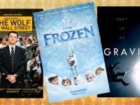 Film Yang Paling Banyak Dipalsukan 2014