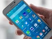 Samsung, Rajanya Ponsel Pintar