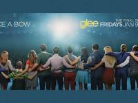 Ini Dia Promo Season Terakhir 'Glee'