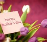 Pergeseran Makna Hari Ibu Nasional
