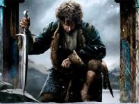 Film Terbaru Hobbit Laris Manis