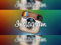 Ini Foto-Foto Favorit di Instagram
