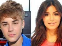 Justin dan Kim Kehilangan Banyak Follower Instagram