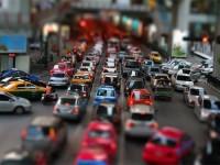 Enam Mobil Ini Bikin Pemiliknya Kesal