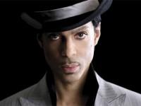 Prince Menghilang dari Media Sosial