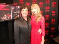 Mentor Taylor Swift Jadi Juri American Idol