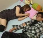 Soine-ya, Kafe Khusus 'Pelukan' di Jepang