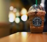 Wow, Sebanyak Ini Jumlah Minuman di Starbucks