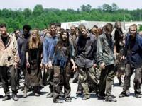 Amerika Sudah Siap Atasi Zombie Apocalypse