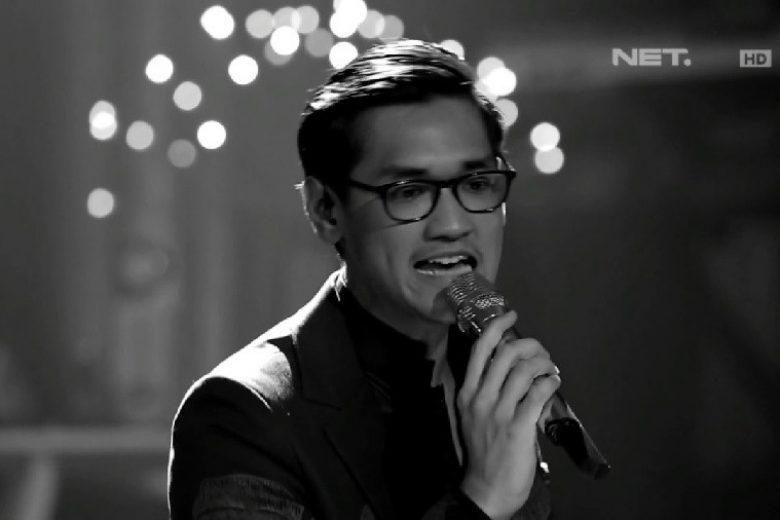 Konser Afgan Bakal Jadi Momen Spesial Erwin Gutawa