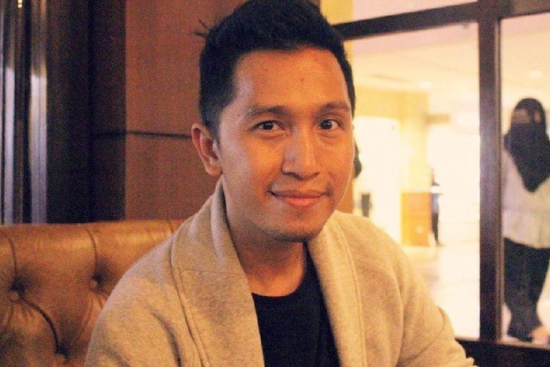Bemby Noor, Dalang di Balik Lagu-lagu Hits