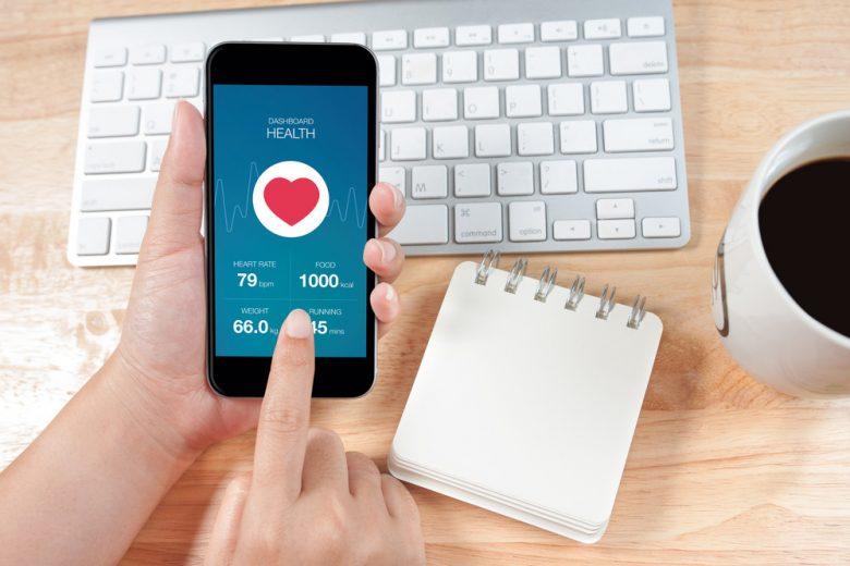 Deteksi Dini Jauhi Masalah Kardiovaskular