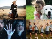 Nonton Gratis Film Australia