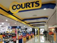 Court Terbesar Se-Asia Hadir di BSD City