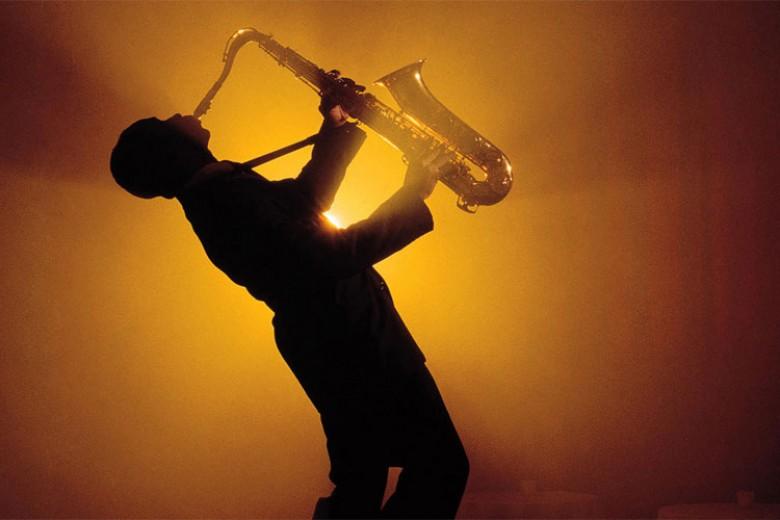 Siap Ramaikan Java Jazz Festival