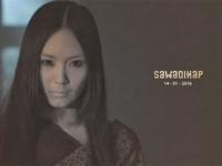 'Sawadikap', Boyong Misteri dari Thailand