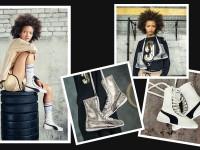 Puma Luncurkan Sneakers Eskiva