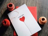 Siapa Paling Boros Beli Hadiah Valentine?