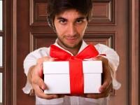 Dapat Hadiah Valentine dari Mantan?