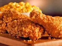 Makan KFC Berhadiah Miliaran Rupiah