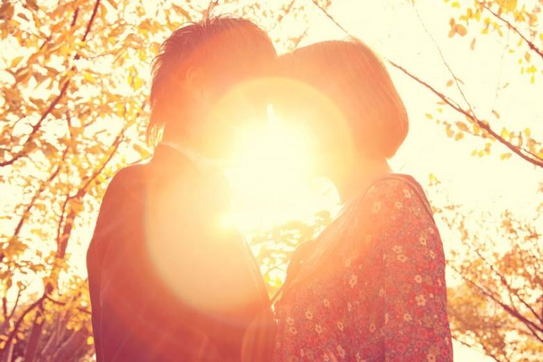 Hari Paling Romantis Orang Indonesia