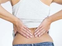 Hati-hati Hipertensi Picu Gagal Ginjal