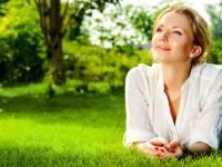 Lima Langkah Sehatkan Jiwa