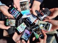 2015 Bukukan Rekor Penjualan Smartphone