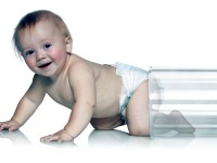 Pasien Program Bayi Tabung Melonjak