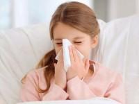 Cara Mudah Kenali Alergi Anak