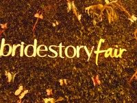 Ragam Vendor di Pameran Bridestory Fair