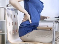 Duduk Lama Berisiko Kena Diabetes