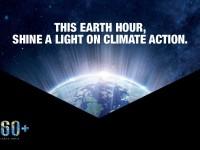 Sudah Siap Sambut Earth Hour?