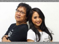 Persembahan Erwin & Gita Gutawa untuk Anak Indonesia