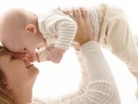 Mengapa Pakaian Bayi Harus Aman dan Nyaman?