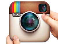 Instagram tak Selalu Aman