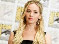 JLaw Puncaki Daftar 10 Aktris Termahal