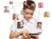 Kapan Anak Perlu Media Sosial?