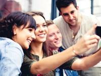 Memahami Karakter Generasi Milenial