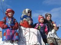 Tradisi Paskah di Berbagai Negara