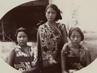 Sejarah Panjang Perjuangan Perempuan