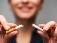 Masih Butuh Alasan Berhenti Merokok?